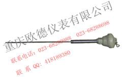 铜-铜镍T型热电偶