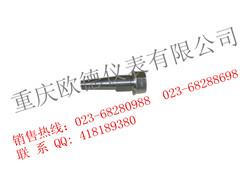 热电偶保护管的安装、导线和连接件与应用领域