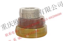 热电偶补偿导线型号的选用